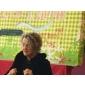Afbeelding van Luisje en Vlootje, muzikaal sprookje voor het basisonderwijs