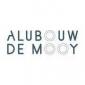 Afbeelding van Alubouw de Mooy BV