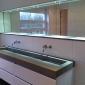Afbeelding van Luxe Badkamers en Toiletruimtes