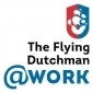 Afbeelding van The FLYING DUTCHMEN@WORK [2]