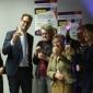 Afbeelding van De Inloop Kunst & Cultuur vanaf 12 maart in het Energiehuis