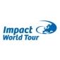 Afbeelding van IMPACT WORLD TOUR [1]