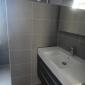 Afbeelding van Renovatie Badkamer & Toiletruimte