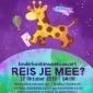 Afbeelding van 12 oktober | 14:00 uur | Kinderboekenweek Concert