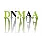 Afbeelding van Black Belt Congres KISPORT-DNMAA