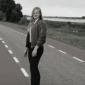 Afbeelding van Nederlands Kampioen Power Liften 15-04-2019