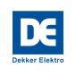 Afbeelding van Dekker Elektro
