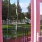 Afbeelding van Schilderwerk-buiten-achterzijde-1-150x150.jpg
