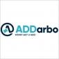 Afbeelding van ADD Arbo