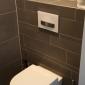 Afbeelding van Toilet renoveren