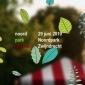 Afbeelding van 29 Juni | Phil's BigBand op Noordparkfestival Zwijndrecht