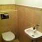 Afbeelding van Renovatie Toiletruimte