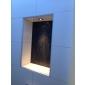 Afbeelding van Renovatie badkamer en toiletruimte