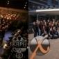 Afbeelding van Nieuwe show Vocal Popgroup Re-flax: Autumn Proms