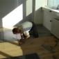 Afbeelding van eiken-vloerdelen-gelegd-1-150x150.jpg