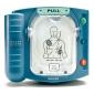 Afbeelding van AED - instructie 22 januari 2017 na de ALV (Hans Kraayeveld)