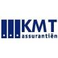 Afbeelding van KMT Assurantiën