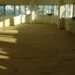 Afbeelding van eiken-vloerdelen-gelegd-2-150x150.jpg