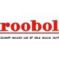 Afbeelding van ROOBOL