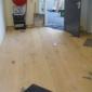 Afbeelding van eiken-vloerdelen-gelegd-3-150x150.jpg