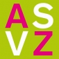 Afbeelding van ASVZ (1)