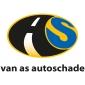 Afbeelding van Van As Autoschade Capelle a/d IJssel