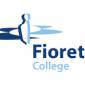 Afbeelding van Schooltennis programma Fioretti college Hillegom is vandaag op de HTC gestart