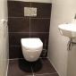 Afbeelding van Renovatie Toilet ruimte