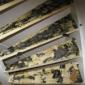 Afbeelding van Trap-renovatie-1-150x150.jpg