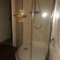 Afbeelding van Complete badkamer renovatie