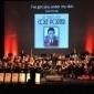 Afbeelding van Geniet na van het Oudejaarsconcert door de Phil
