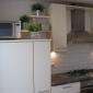 Afbeelding van Keuken plaatsen
