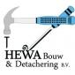Afbeelding van Hewabouw & Detachering B.V.
