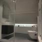 Afbeelding van Renovatie badkamer