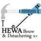 Afbeelding van Hewabouw& Detachering B.V.