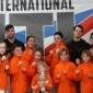 Afbeelding van ITL- League Open Duitse Kampioenschappen in Heek op 18-03-2018