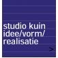 Afbeelding van studio kuin