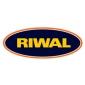 Afbeelding van RIWAL Hoogwerkers [1]