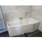 Afbeelding van Renovatie Badkamer & Toilet