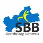 Afbeelding van Sportbelang Barneveld start met Sport Pas