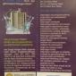 Afbeelding van kangen water flyer 1.jpg