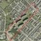 Afbeelding van Ideeën gevraagd voor centrumgebied tussen De Schoof en Cascade