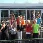Afbeelding van TV Artesia was afgelopen weekend host van de WorldTour Oranje najaarscompetitie