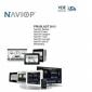 Afbeelding van Naviop prijslijst