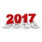 Afbeelding van 10 Januari 2017 Nieuwjaarsbijeenkomst VAO leden.