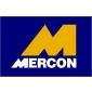 Afbeelding van Mercon