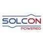 Afbeelding van Solcon softstarters