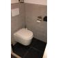 Afbeelding van Renovatie toilet