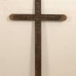 Icon representing Grave cross 2Lt Arthur James Fisher, RFC
