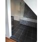 Afbeelding van Renovatie luxe klassieke badkamer en-suite en....